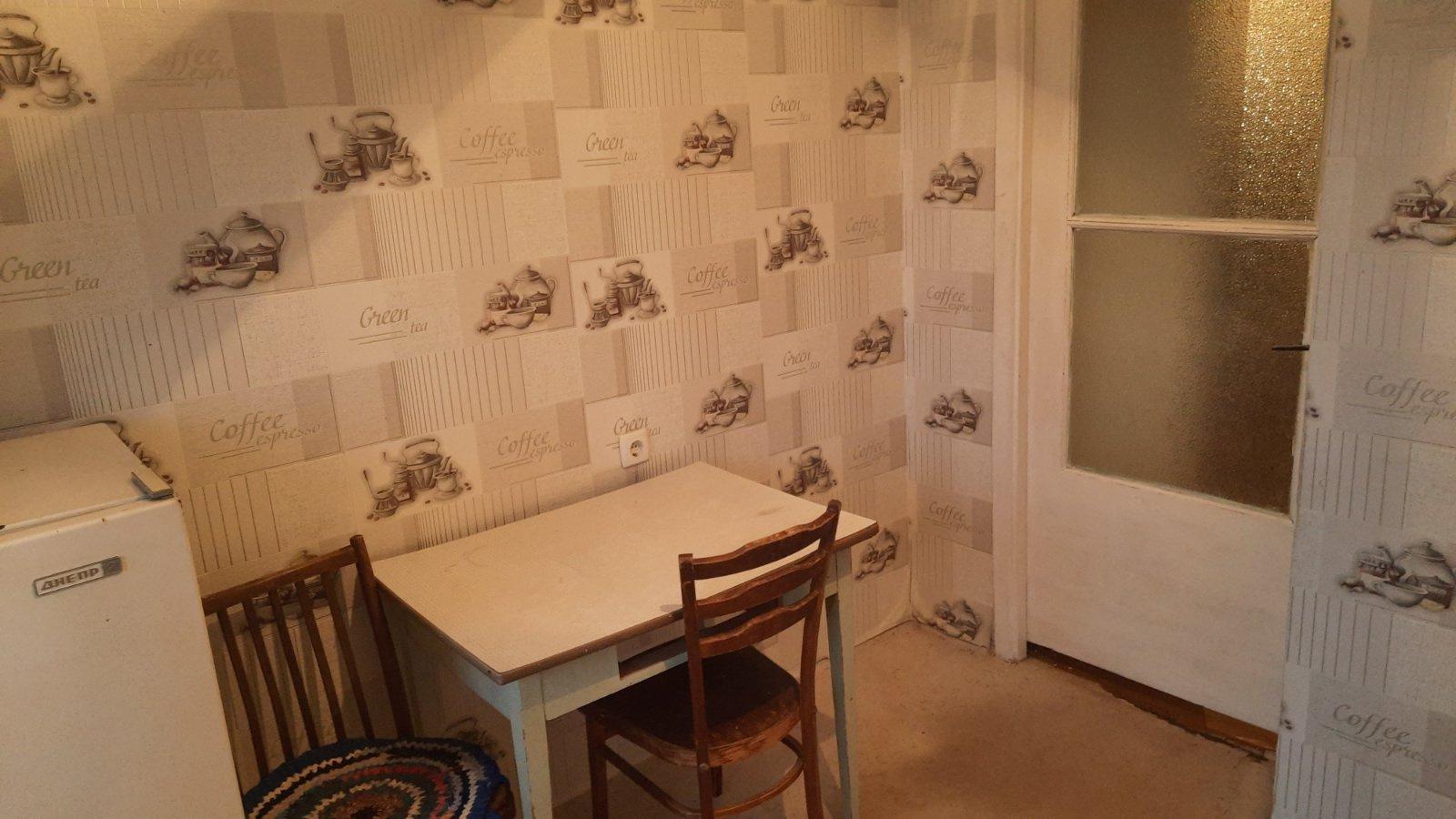 продажа однокомнатной квартиры номер A-165805 в Суворовском районе, фото номер 5